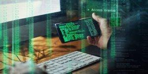 Her Gün 90 Bin Web Sitesi Hackerların Hedefinde