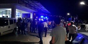 PKK'dan Sivilleri Taşıyan Araca Saldırı: 7 Ölü, 10 Yaralı