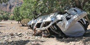 Diyarbakır'da 7 Sivilin Hayatını Kaybettiği Saldırının Detayları Açıklandı