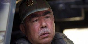 Emperyalizmin İşbirlikçisi Savaş Ağası Dostum: Taliban'ı 6 Ayda Yeneriz