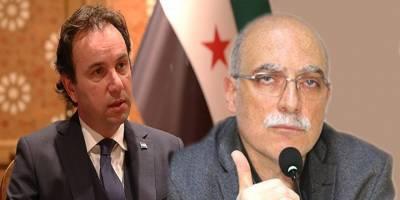 Rusya ile Sıcak İlişkiler Türkiye ve İdlib'e Ne Getirdi, Ne Getirecek?