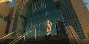 Batı'da İslam Karşıtlığı Yükseliyor