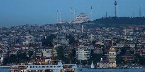 'İstanbul'un Denize Yakın İlçelerinde Deprem Tehlikesi Arttı'