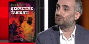 Dolandırıcılık Hikayelerini Kara Propagandayla Tarikat Diye Sunan Saymaz'ın Temelsiz ve Çirkin Hedefi