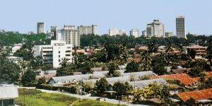 Malezya Borçlarının Ödenmesi İçin Bazı Varlıklarını Satacak