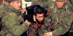 AYM'den Hayata Dönüş Operasyonu'nda Gözünü Kaybeden T.Y. İçin Yeniden Yargılama Kararı