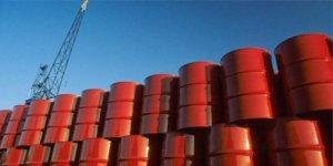 ABD 645 Milyon Varil Petrolü Neden Yeraltında Saklıyor?