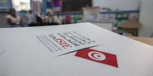 Tunus'ta Cumhurbaşkanı Seçimi İkinci Tura Kaldı