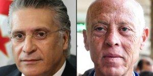 Tunus Cumhurbaşkanlığı Seçimleri Üzerine