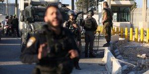 """""""Her Gün 50 Filistinli Direnişçiyi Öldürmeliyiz"""""""