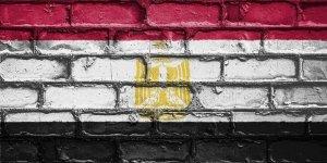 Yurt Dışındaki Mısırlı Muhaliflerin Bastırılmış Öfkesi Büyüyor