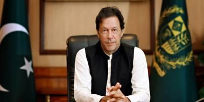 Pakistan, Keşmir Sorunu Çözülene Kadar Hindistan ile Görüşmeyeceğini Duyurdu