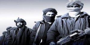 ABD Taliban'la Niçin Barışmak İstiyor?