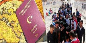 Suriyeli Sığınmacıların Sınırdaki Durumu Vize Muafiyeti Çalışmalarına Fırsat mı Oluşturuyor?
