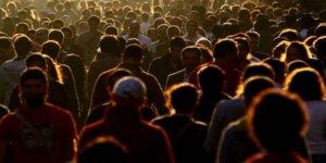 Üniversite Mezunu İşsizlerin Sayısı 15 Yılda 10 Kat Arttı