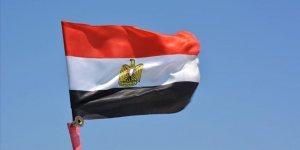 Mısır Muhalefetinin 'Yönetimi Köşeye Sıkıştırma' Girişimi