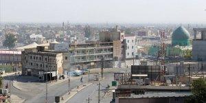 KDP KYB'li Komutanı Erbil'e Sokmadı!