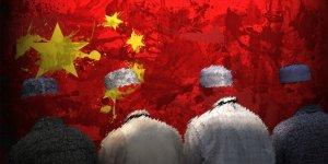 Pekin Zulmü Hui Müslümanlara Uzandı