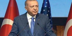 """Erdoğan: """"Kaşıkcı ve Mursi'nin Hakkını Aramaya Devam Edeceğiz"""""""