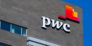 PwC: Türkiye Dünyanın En Büyük 11. Ekonomisi Olacak