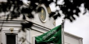 Suudi Arabistan Hamas Yöneticisi Hudari'yi Neden Gözaltında Tutuyor?