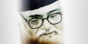 Vefatının 40. Yılında Mevdudi ve Cemaat-i İslami
