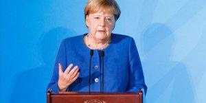 'Sanayileşmiş Ülkeler Küresel Isınmanın Ana Sebebidir'