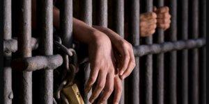 Yargı Reformu Paketi, Yeni İnfaz Yasası ve Af Beklentisi