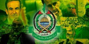 Hamas ve Suriye Rejimi Arasındaki Uzlaşma ve Ayrım
