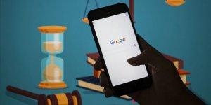 AB Mahkemesi: İnternette 'Unutulma Hakkı' AB Üyesi Ülkelerde Geçerli