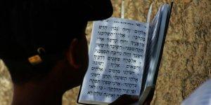 Nijerya 'İgbo Yahudileri' ve Hedefleri