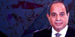 Sisi Akdeniz'de 7 Bin Kilometrekareyi Yunanistan'a Bırakmış