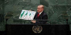 Heniyye'den BM'deki Konuşması İçin Erdoğan'a Teşekkür