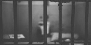 İşgal Rejimi Filistinli Tutukluların Taleplerini Kabul Etti