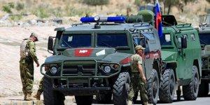Han Şeyhun'un Kontrolü Türkiye ve Rus Güçlerine mi Geçiyor?