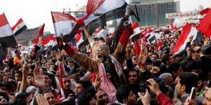 Sisi Karşıtı Protestoları Destekleyen Profesör Kaçırıldı