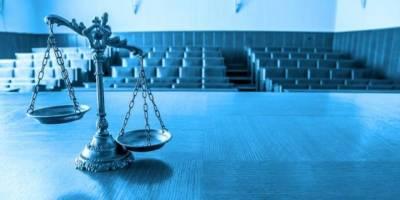 Gelişmiş Ülke Olmak Ancak Gelişmiş Hukukla Mümkündür