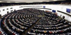 AP, Türkiye-AB Karma Parlamento Komisyonu Üyelerini Seçti