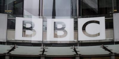 BBC'den Irkçılık Tartışmasında Geri Adım