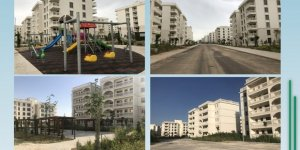 Türkiye Müstakbel 'Güvenli Bölge'de 140 Köy, 10 İlçe Merkezi Oluşturmayı Planlıyor