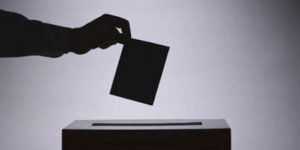 'Seçimlerde Usulsüzlük' Soruşturmasında Takipsizlik