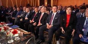 'Tüm Tarafları Kapsıyor' Denilen CHP'nin Suriye Konferansında Tek Bir Muhalif Konuk Yok!