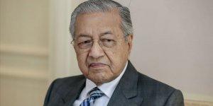 Malezya Başbakanı Mahathir'den Uygur Açıklaması