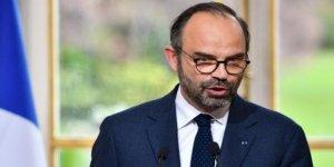 Fransa Başbakanı'ndan Aşırı Sağcılara Tepki