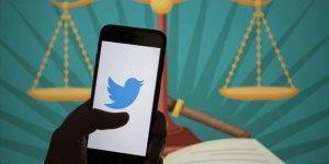Suudi Alim Avde'nin Attığı Tweetler Aleyhinde Delil Oldu