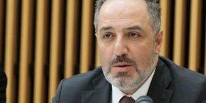 'FETÖ Davaları ve KHK Mağdurları Konusunda Hukuk Dışına Çıkıldı'