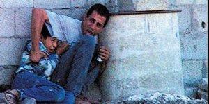 Muhammed Durra'nın Şehadetinin 19'uncu Yılı