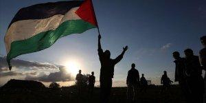 Hamas'tan Guterres'e Gazze ve Filistin Mektubu