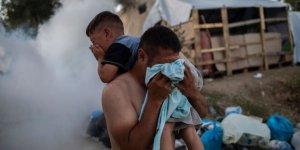 Yunanistan 2020 Sonuna Kadar 10 Bin Mülteciyi Türkiye'ye Geri Gönderecek