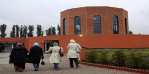 Avusturya'da 'Müslümanların Hakları Sınırlandırılsın' Talebi